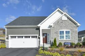 3 Bedroom Houses For Rent In Dayton Ohio by New Homes For Sale At Waterford Landing In Fairborn Oh Within The