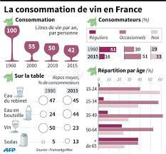 cannes si鑒es 114 best wine vine infographics images on vineyard
