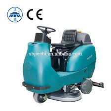Tennant Floor Machine Batteries by Floor Scrubber Floor Scrubber Suppliers And Manufacturers At