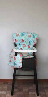 Eddie Bauer Newport Or Safety First Chair Pad, Wooden High Chair ... Graco High Chair Cover Baby Accessory Replacement Nursery Keekaroo Height Right High Chair Tray Infant Insert Mahogany Detail Feedback Questions About Baby Kids Useful Booster Stokke Tripp Trapp Highchair With Cushions And Accsories In Hauck South Africa Highchair Pad Pillows Ikea Lappljung Pillow Cover Sham Ethnic African Soft Ding Cushion Toddler Mats Set Dan Lecsme Amazoncom Asunflower Fabric Eddie Bauer Newport Or Safety First Pad Wooden Alpha Deluxe Melange Charcoal Child Chevnpetrol For Ikea Antilop Seat Cushion Fruugo