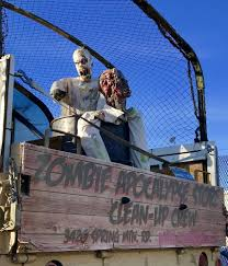 Safe Halloween Bakersfield 2013 by Zombie Apocalypse Store Closed Check Availability 334 Photos