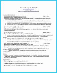 10 Cardiac Step Down Nurse Resume | Resume Samples Rn Resume Geatric Free Downloadable Templates Examples Best Registered Nurse Samples Template 5 Pages Nursing Cv Rn Medical Cna New Grad Graduate Sample With Picture 20 Skills Guide 25 Paulclymer Pin By Resumejob On Job Resume Examples Hospital Monstercom Templatebsn Edit Fill Barraquesorg Simple Html For Email Of Rumes
