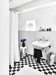 dusche reinigen geniale tipps für eine glänzende dusche