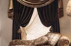 Anna Lace Curtains With Attached Valance by Jcpenney Kitchen Valances Jcpenney Drapes And Valances Full Size