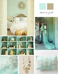 pin auf fort master schlafzimmer deko coole