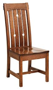 Sam Maloof Rocking Chair Auction by 28 Best Taylor Rocking Chairs Images On Pinterest Rocking Chairs