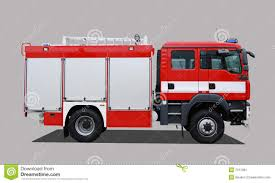 Fire Truck Stock Image. Image Of Department, Gray, White - 7317981 Bruder Man Fire Engine With Water Pump Light Sound For Our Mb Sprinter With Ladder And Tgs Tank Truck Buy At Bruderstorech Toys Mercedes Benz Ladderlights Man Water Pump Light Sound The 02480 Unimog Wth Amazoncouk Slewing Laddwater Pumplightssounds Mack Truck Minds Alive Crafts Books Super Bundling Big Sale 12 In Indonesia Facebook Bruder Land Rover Defender Preassembled Engine Model 116 Jeep Rubicon Rescue Fireman Vehicle Set