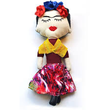 Baby Doll Wala Cartoon Lagado