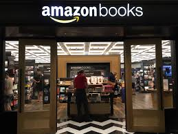 Does Amazon Have The Answer To The Brick-and-Mortar Problem ... The Shops At Riverside In Hensack Nj 201 4890 Does Amazon Have The Answer To Brickandmortar Problem 2 Luxury Suites Basement Apt Slc Apartments For Rent Salt A Trip Books Paramus Park Mall New Jersey Labelscar Find A Location Philly Pretzel Factory Story Time Barnes Noble 11 Surprising Franchise Stores Where You Can Take Your Dog Eastern Mountain Sports Closing North Brunswick Echelon Not Upper Voorhees