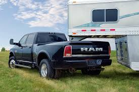 2017 Ram 3500 Heavy Duty : Review Trucks To Own Official Website Of Daimler Trucks Asia 2017 Ford Super Duty Truck Bestinclass Towing Capability 1978 Kenworth K100c Heavy Cabover W Sleeper Why The 2014 Ram Is Barely Best New Truck In Canada Rv In 2011 Gm Heavyduty Just Got More Powerful Fileheavy Boom Truckjpg Wikimedia Commons 6 Best Fullsize Pickup Hicsumption Stock Height Products At Kelderman Air Suspension Systems Classification And Shipping Test Hd Shootout Truckin Magazine Which Really Bestinclass Autoguidecom News