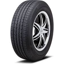 What Is Covered Under A Tire Warranty? | TireBuyer.com | TireBuyer.com 2 Sailun S637 245 70 175 All Position Tires Ebay Truck 24575r16 Terramax Ht Tire The Wire Lilong F816e Steerap 11r225 16ply Bentons Brig Cooper Inks Deal With Vietnam For Production Of Lla08 Mixed Service 900r20 Promotes Value And Quality Retail Modern Dealer American Truxx Warrior 20x12 44 Atrezzo Svr Lx 275 40r20 Tyres Sailun S825 Super Single Semi Truck Tire Alcoa Rim 385 65r22 5 22 Michelin Pilot 225 50r17 Better Tyre Ice Blazer Wsl2 50 Commercial S917 Onoff Road Drive