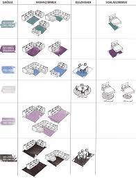 wie findest du die richtigen teppichgrößen outlet teppiche
