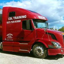 Destiny Truck Driving Academy - Home | Facebook Tulsa Tech To Launch New Professional Truckdriving Program This Learn Become A Truck Driver Infographic Elearning Infographics Coastal Transport Co Inc Careers Trucking Carrier Warnings Real Women In My Tmc Orientation And Traing Page 1 Ckingtruth Forum Cdl Drivers Demand Nationwide Cktc Trains The Can You Transfer A License To South Carolina Fmcsa Unveils Driver Traing Rule Proposal Sets Up Core Rriculum United States Commercial License Wikipedia Programs At Driving School Star Schools 9555 S 78th Ave