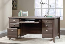Shoal Creek Desk With Hutch by Stunning Photograph Continuity Studio Rta Producer Station