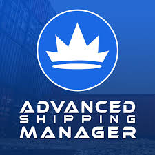 Best Rated In Shipping Labels Helpful Customer Reviews Amazoncom