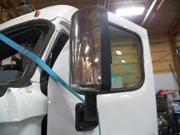 2014 Freightliner Cascadia (Stock #FK4614-8) | Mirrors | TPI 1 Pair 4 Inch Car Blind Spot Mirrors Hot Sale Rearview Mirror Truck Amazoncom Street Scene 950110 Style Calvu Sport Big Pretty New 2018 Ram 2500 Power Wagon Crew Cab 4x4 For Freightliner Volvo Peterbilt Kenworth Kw Isuzu Commercial Vehicles Low Forward Trucks Thesambacom Bay Window Bus View Topic Larger Mirrors 1949 Chevygmc Pickup Brothers Classic Parts Super Duty On 9296 Body Style Ford Enthusiasts Forums 1999 Fld Stock A8979210 Tpi Sale 1pc Abs Universal Interior Adjustable Rear F150 Power Fold Cversion Youtube 19992007 F350 Duty Side Upgrade