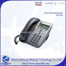 Voip Phone, Voip Phone Suppliers And Manufacturers At Alibaba.com 1 Basic Voip Lab With Two Ephone For Upcoming Experiments Cisco 7961g Cp7961g Ip Business Desktop Display Telephone Cp7937g Unified Conference Station Phone Ebay Phone 7841 4 Line Gigabit Multiplatform Voip Home Lab Part 151 Open Vswitch Cfiguration Phones Voys Implementing Support In An Enterprise Network Cp7940g Ip 7940 Series Office Voip Factory Reset W Hosted 7961 Cp7961gge Cp Plantronics Cs55 Spa525g2 5line Spa509g 12line Hd Voice Pa100na Power Supply