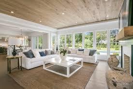 100 Interior Homes Designs Home Hogue Design LLC