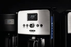 Under Counter Coffee Maker Makers That Wont Take Up Your Valuable Space