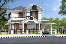 Modern Residential Villas Designs Dubai Home Design Ideas Cool Houses In Italy