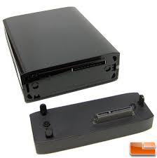 Seagate Goflex Desk Adapter Power Supply by Seagate Freeagent Goflex 4tb Desk External Drive Review Legit