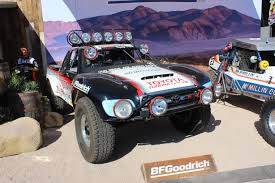 The 2017 Baja 1000 Has 381 Entrants So Far | Off-Road.com Blog Jimco Trophy Truck Hub Front Off Road Parts Images On A Budget Result Youtube Axial 110 Yeti Score Kit Instruction Manual The 2017 Baja 1000 Has 381 Erants So Far Offroadcom Blog Kevs Bench Could Trucks Next Big Thing Rc Car Action Pictures Terra Buggy Rock Racer Ford Shocks Preowned Hpi Flux Rtr Planet