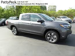 New 2019 Honda Ridgeline RTL-E Crew Cab Pickup In Ridgeland ... New 2019 Honda Ridgeline Rtle Crew Cab Pickup In Mdgeville 2018 Sport 2wd Truck At North 60859 Awd Penske Automotive Atlanta Rio Rancho 190083 Vienna Va Of Tysons Corner Rtl Capitol 102042 2017 Price Trims Options Specs Photos Reviews Black Edition Serving Wins The Year Award Manchester Amazoncom 2007 Images And Vehicles For Sale Jacksonville Fl