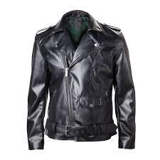 zelda highway to hyrule biker jacket merchoid