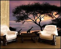 Safari Decorated Living Rooms by Best 25 Safari Theme Bedroom Ideas On Pinterest Safari Room