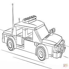 Dibujos Para Colorear Star Wars Lego Mayloctanacom