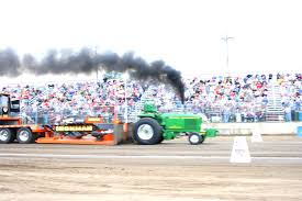 NTPA Tractor Pull Diesels In Dark Corners Ii Georgia Tractor Pull Fail Truck Blown Engine Pulling 2018 Grstand Eertainment Outagamie County Fair Farm Tractor Pull Dodge Fairgrounds Truck Wright July 24th 28th 12 Days Of Pulling 11 First Timers Miles Beyond 300 Tracks Home Page And Results Announced Local News Republic National Championships Draw Thousands To Bowling Smoke Noise 2011 Youtube Radio Network Prn