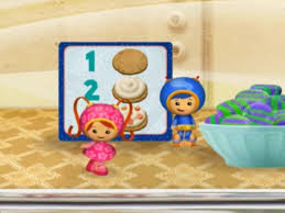 The Ice Cream Truck | Team Umizoomi Wiki | FANDOM Powered By Wikia Bbc Autos The Weird Tale Behind Ice Cream Jingles A Geek Daddy Our Generation Sweet Stop Ice Cream Truck Song Part 2 Little Baby Bum Nursery Rhymes For Songs By Jeff Kolar On Storenvy Cue The Truck Song Girl Gang Pinterest Amazoncom Calico Critters Toys Games Trucks Storytime Katie Magicle Stories We Wish Would Play List 2014 Photo Competion Gallery Nsw Jewish Board Of Deputies 18inch Doll