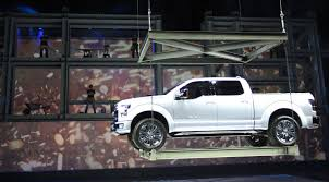 Aerodynamics And The Science Of Fuel Efficiency | The Star Chevy Colorado 2016 Diesel Truck Is Most Fuel Efficient On The Road Americas Five Trucks Duramax How To Increase Mileage Up 5 Mpg 2018 Ford F150 Review Does 850 Miles On A Single Tank Gm Says Canyon Diesels Are Fuelefficient These Are The Fuelefficient Vehicles You Can Buy In Canada Eeering Advanced Materials Help Slim Down 2019 Ram 1500 First Drive Consumer Reports Best Pickup Toprated For Edmunds Sorry Savings May Not Make Up Cost Top Pickup Autowisecom