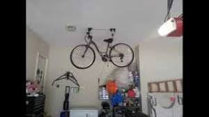 cheap bike lift ceiling find bike lift ceiling deals on line at
