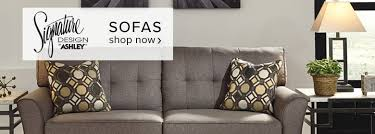 Sofas Pull Out Sofas Couches & Sofa Beds