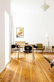100 Small Flat Design In Berlin Loft Kolasinski