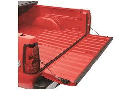 Lund Bed Extender by Lund Tailgate Seal