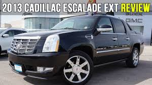2013 Cadillac Escalade EXT | 6.2L V8, Rare Mint Condition (In-Depth ... Cadillac Escalade Esv Photos Informations Articles Bestcarmagcom Njgogetta 2004 Extsport Utility Pickup 4d 5 14 Ft 2012 Interior Bestwtrucksnet 2014 Esv Overview Cargurus Ext Rims Pleasant 2008 Ext Play On Playa Best Of Truck In Crew Cab Premium 2019 Platinum Fresh Used For Sale Nationwide Autotrader Extpicture 10 Reviews News Specs Buy Car