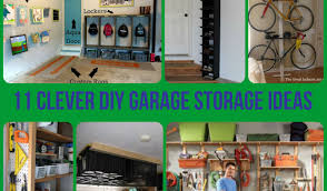 Racor Ceiling Storage Lift Canada by Roof Beautiful Garage Roof Storage Sports Equipment Overhead