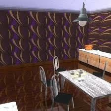 Interior Realistic Design Games Best Home Top To Good 180097 Architecture Gallery Brucallcom