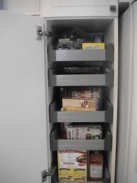 Ikea Pantry Cabinets Australia by The 25 Best Pantry Cabinet Ikea Ideas On Pinterest Ikea