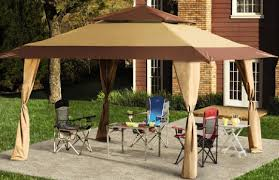 Gazebo Pop Up Instant Shade Sun Shelter Patio Canopy Tent Outdoor ... Instant Canopy Tent 10 X10 4 Leg Frame Outdoor Pop Up Gazebo Top Ozark Trail Canopygazebosail Shade With 56 Sq Ft Design Amazoncom Ez Up Pyramid Shelter By Abba Patio X10ft Up Portable Folding X Zshade Canopysears Quik The Home Depot Aero Mesh White Bravo Sports Tech Final Youtube Awning Twitter Search Coleman X10 Tents 10x20 Pop Tent Chasingcadenceco