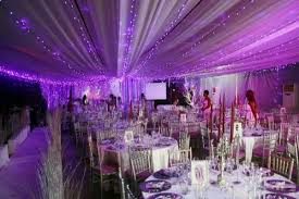 Brilliant Theme Wedding Decoration Winter Themes Ideas