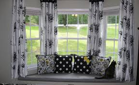 Kmart Double Curtain Rods by Blinds Decorative Curtain Rods Dreadful Kirsch Decorative