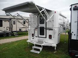 New And Used RV Truck Campers For Sale - RVHotline Canada RV Trader The Lweight Ptop Truck Camper Revolution Gearjunkie Motorhome Wikipedia Reallite Truck Camper Remodel Good Old Rvs Grand Junction Rv Dealer In Western Colorado Bob Scott Pin By Troy On Outdoors Pinterest And Trucks Preowned Hallmark Campers Business New Used Campers For Sale Rvhotline Canada Trader Forum Community Pickup With For