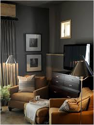 Bedroom Sitting Chairs | Fresh Master Bedroom Sitting Area Furniture ...
