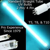 uv bulb page 2 t8 t5 uvc replacement ls