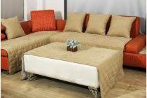 Cheap Sectional Sofas Under 500 by Affordable Sectional Sofas Inspirational Sectional Sofa Awesome