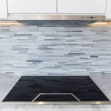 featherstone tile marble get quote grout services west