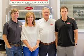 100 Jordan Truck Sales Carrollton Ga Our Story Inc